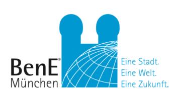 BEnE München e.V. – Arbeitsgruppe Nachhaltiges Wirtschaften und soziale Nachhaltigkeit