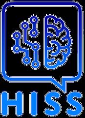 Hybrid Intelligence Service Support – (HISS) (Verbundprojekt)