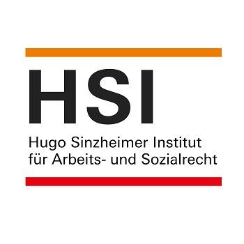 Hugo-Sinzheimer-Institut (HSI)