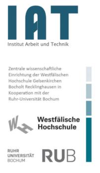 Institut Arbeit und Technik (IAT)