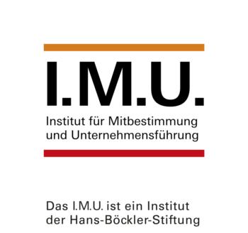 Institut für Mitbestimmung und Unternehmensführung (I.M.U.)