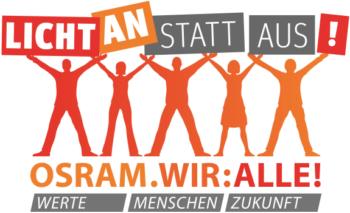Konzern- und Gesamtbetriebsrat der OSRAM GmbH