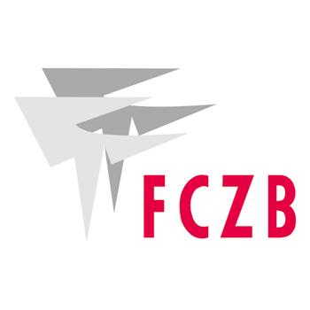 FrauenComputerZentrumBerlin e.V. (FCZB)