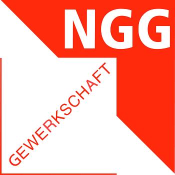 Gewerkschaft Nahrung-Genuss-Gaststätten (NGG)
