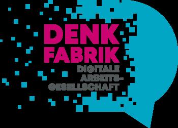"Denkfabrik ""Digitale Arbeitsgesellschaft"" des BMAS"