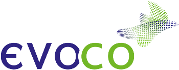 evoco GmbH