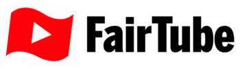 Fairtube