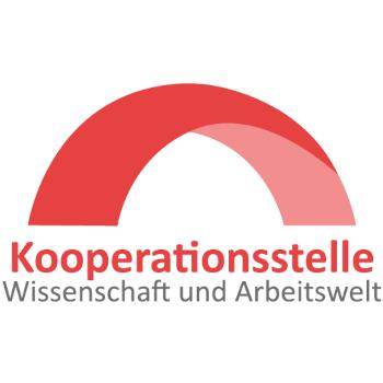 Kooperationsstelle Wissenschaft und Arbeitswelt (KOOP) in der ZEWK der TU Berlin