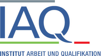 Institut Arbeit und Qualifikation (IAQ)