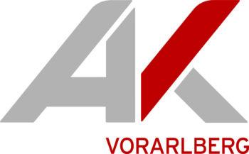 Arbeiterkammer Voralberg