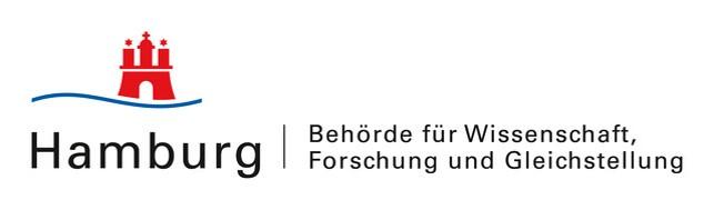 Behörde für Wissenschaft, Forschung und Gleichstellung (BWFG)